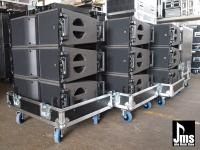 PA - L-Acoustics KARA